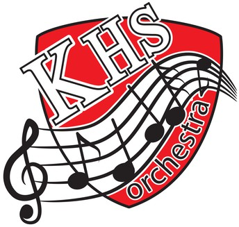 About KHS Orchestra