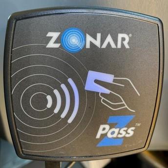 Z Pass