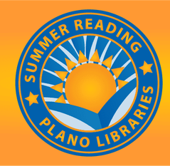 Plano Public Library Summer Learning (Reading and Programs)