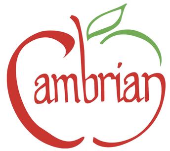 CAMBRIAN SCHOOL DISTRICT