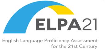 Evaluación de ELPA