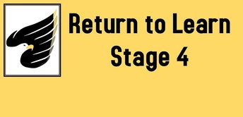 Stage 4 Covid-19 Protocols