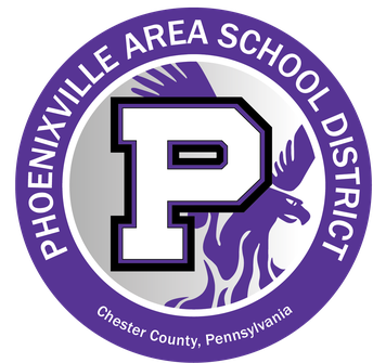 PASD is the home for over 4000 students in the wonderful community of Phoenixville