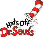 Willie Brown's Seussical Week - Feb. 27-Mar. 3