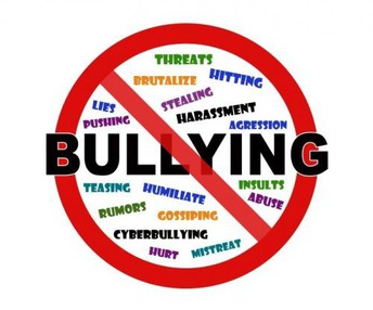 Preventing & Addressing Bullying: Lessons Learned and Resources for Parents