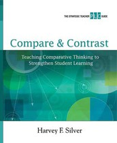 Why Compare and Contrast?