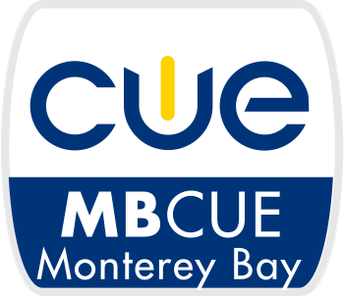 MBCUE Affiliate Meet Up @ CUE National!