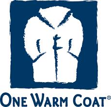 One Warm Coat Drive
