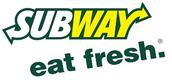 October Subway