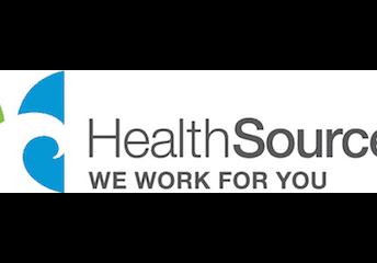 Health Source RI Open Enrollment