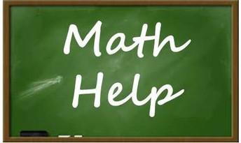 Extra Help @School