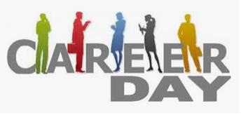 Career Day - Parent Volunteers Still Needed