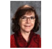 Ms. Thalia Lopez De Cardenas - Spanish I / II