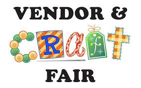 2nd Annual PTO Vendor & Craft Fair
