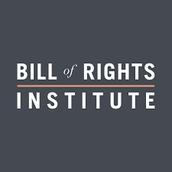 Bridge the Divide-Bill of Rights Institute