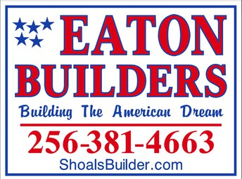 Robert Eaton Builders