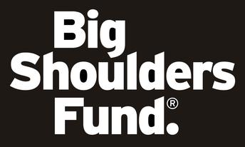 Big Shoulders Tax Credit Scholarship Application Opens!