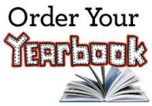 Purchasing A Yearbook