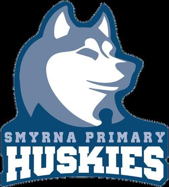 Smyrna Primary School
