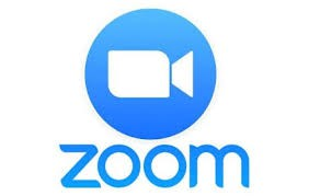 Etiqueta de Zoom