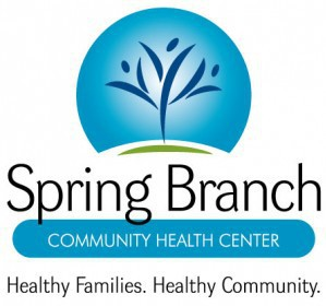 Spring Branch Community Health Centers