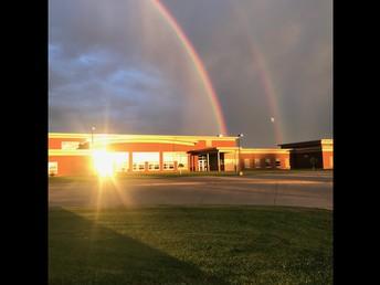 Kennedy Elementary School