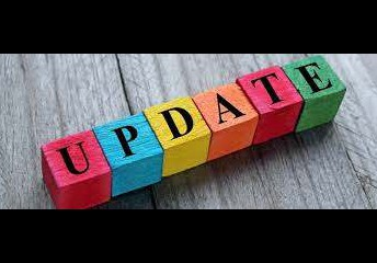 Fridley Middle School Updates