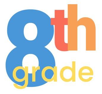 8th Grade Information