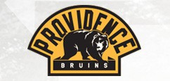 Providence Bruins Order Forms
