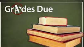 Elementary Achievement Reports & Middle School School Loop  Periods for Semester 1