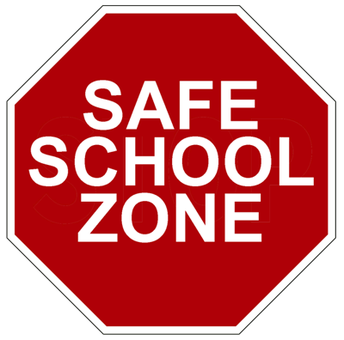 Safe Schools Training DUE SEPTEMBER 2