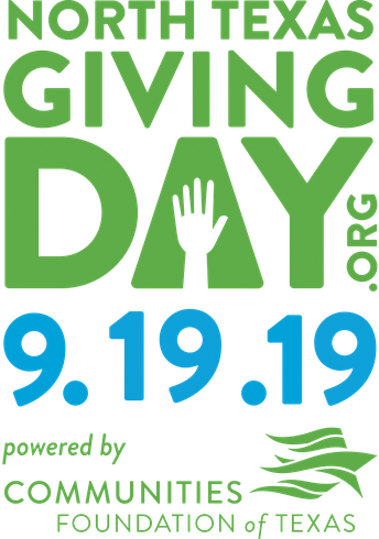 Support the Allen Foundation of Schools: September 19, 2019
