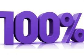 100% Jet