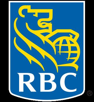 RBC ROYAL BANK SCHOLARSHIPS