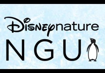 Disney Nature: Penguins