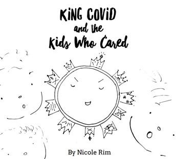 King Covid