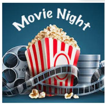PTO Movie Night Kit