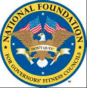 Governor Parson Announces National Foundation for Governors' Fitness Councils...$300,000 available for fitness equipment