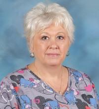 Denise Calhoon