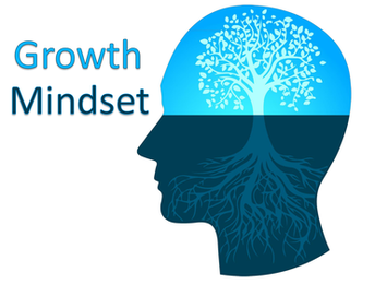 Growth Midset