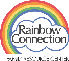 Rainbow Connection Family Resource Center