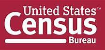 U.S. Census Bureau Jobs