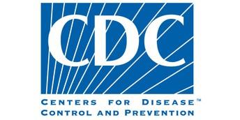 Coronavirus Information by CDC