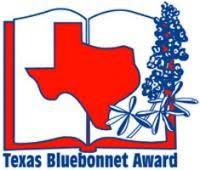 4th grade Bluebonnet Book Club