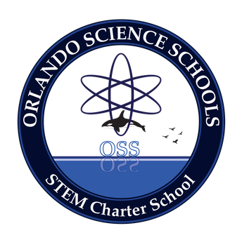 Orlando Science Technology Drive High School Campus