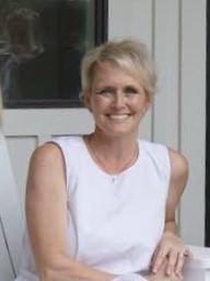 Meet Your 1st Grade Teacher: Mrs. McBride, room 117
