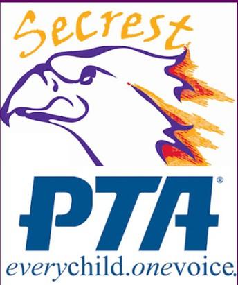 Secrest PTA Newsletter