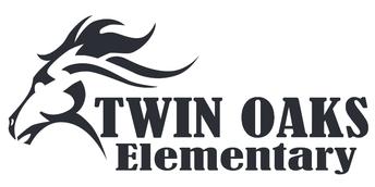Twin Oaks Elementary