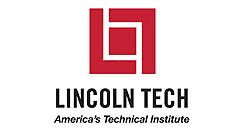 Field Trip to Lincoln Tech on 4/2