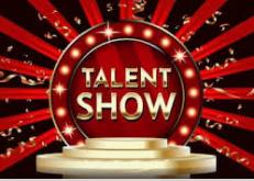 Virtual Talent Show -Final Call!!